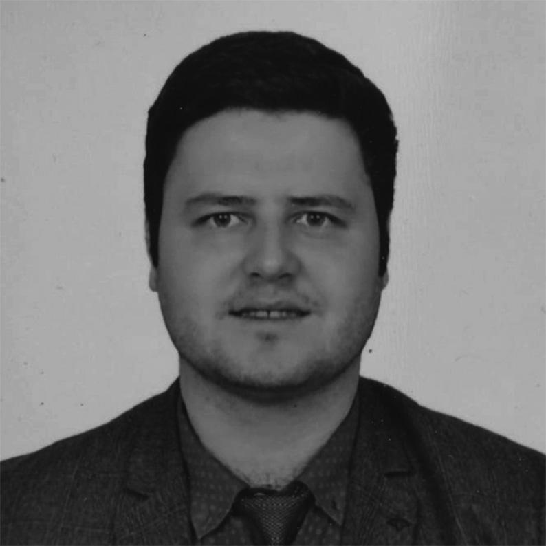 Yunus Gökkaya